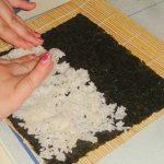 Cách làm kimbap Hàn Quốc đơn giản mà ngon miễn chê