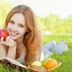 Cách giảm cân nhanh hiệu quả bằng thực phẩm giảm cân và thể dục giảm cân