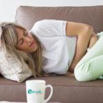 Tiết lộ chế độ ăn để bệnh đau dạ dày không biến chứng thành ung thư