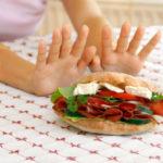 Tránh xa những loại thực phẩm sau nếu không muốn đau dạ dày biến thành bệnh ung thư