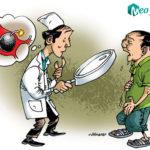 Trả lời các câu hỏi về bệnh đau dạ dày hay gặp