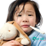Triệu chứng nhận biết sốt virus và cách điều trị hiệu quả