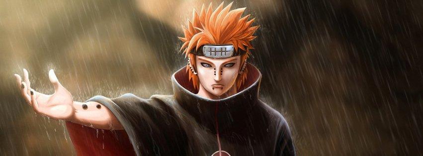 Naruto-Cover-Fb-13