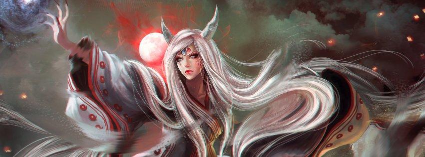 Naruto-Cover-Fb-15