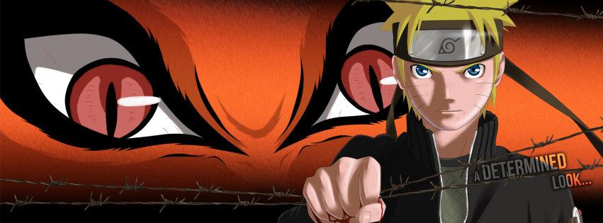 Naruto-Cover-Fb-3