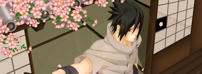 Naruto-Cover-Fb-34