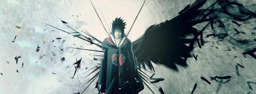 Naruto-Cover-Fb-36