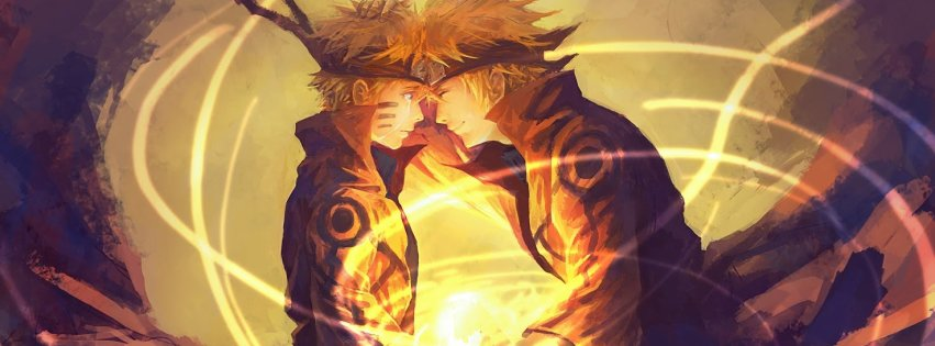 Naruto-Cover-Fb-39