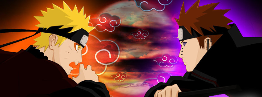 Naruto-Cover-Fb-46