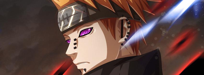 Naruto-Cover-Fb-48