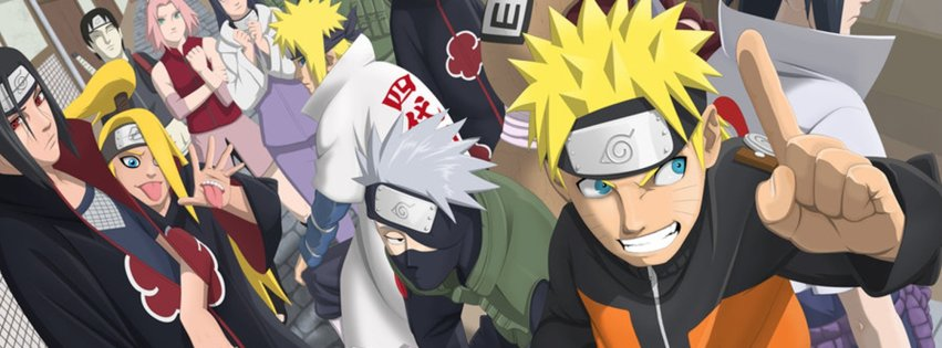 Naruto-Cover-Fb-9