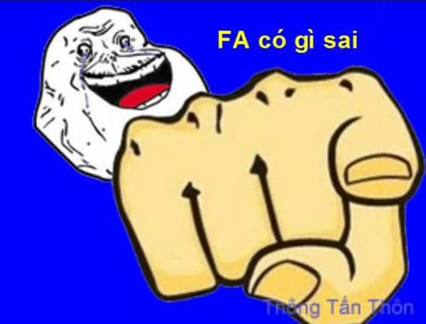 anh-avatar-facebook-y-nghia12