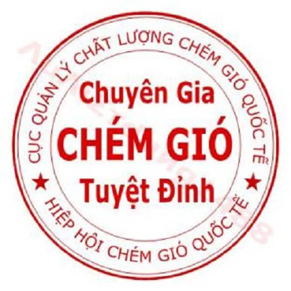 anh-dai-dien-facebook-doc-va-chat10