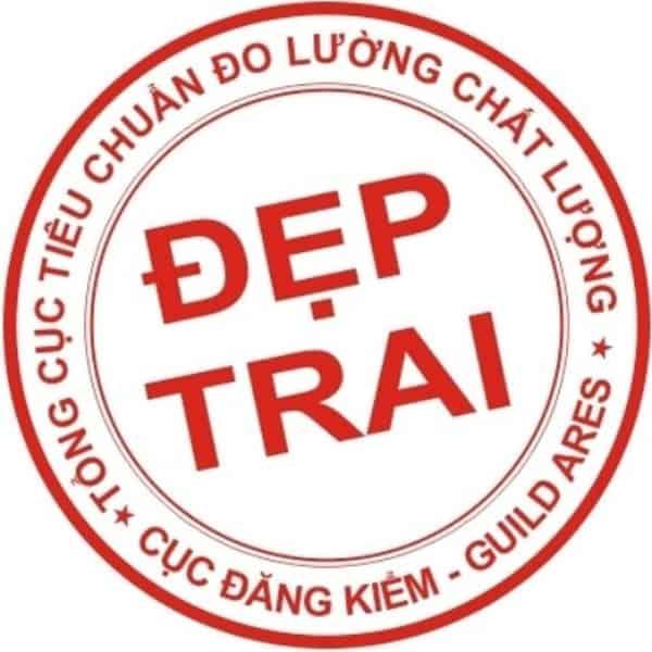 anh-dai-dien-facebook-doc-va-chat7