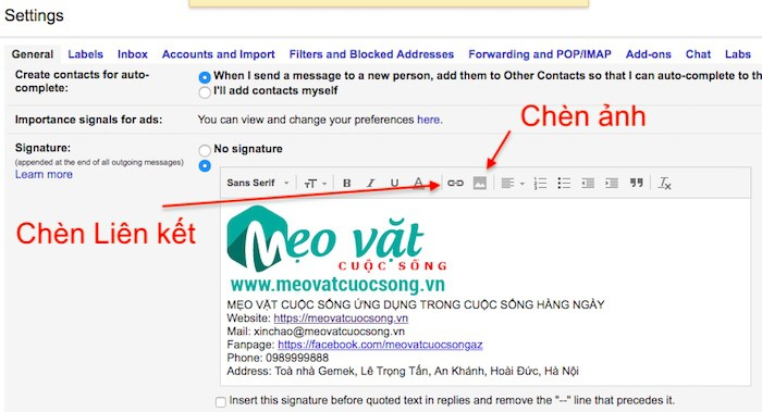 cach-tao-chu-ky-trong-gmail-2