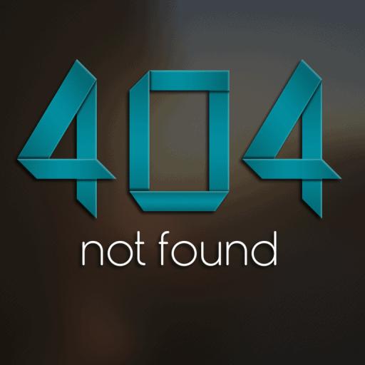 Tải 99 Avatar Facebook (Ảnh Đại Diện) Đẹp Kích Thước Chuẩn