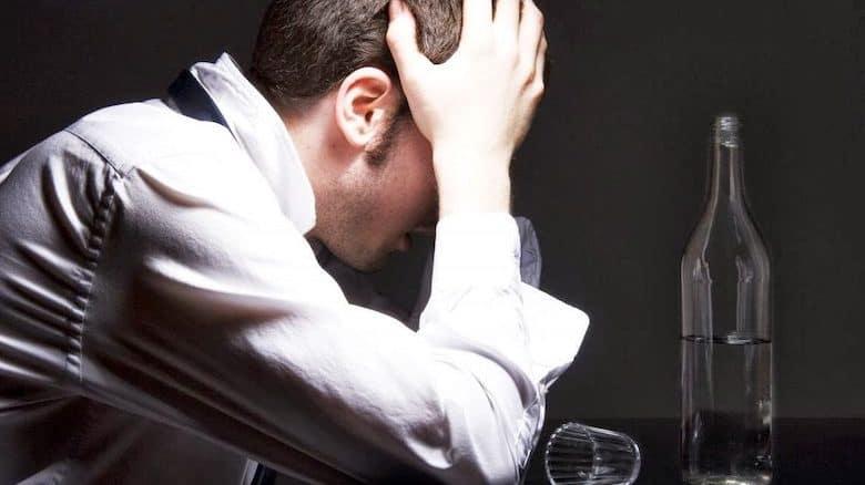9 mẹo giúp cai nghiện rượu tại nhà an toàn bằng nguyên liệu tự nhiên