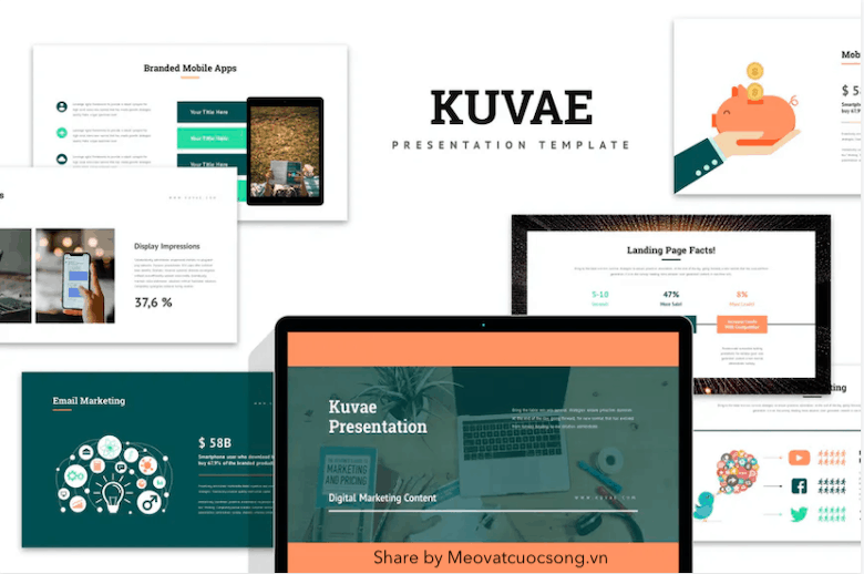 kuvae-digital-marketing-proposal-powerpoint