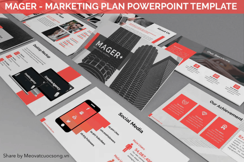 mager-marketing-plan-powerpoint-template